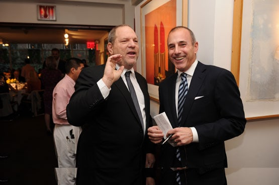 Harvey-Weinstein-Matt-Lauer
