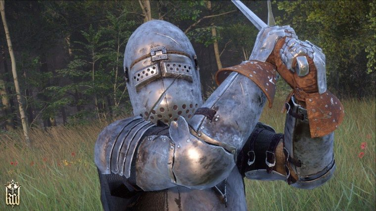 Kingdom-Come-Deliverance-Armor-RPG-Gaming-Cypher-3